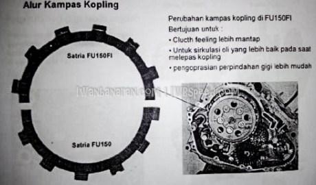 Satria-FU-injeksi 16