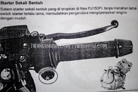 Satria-FU-injeksi 25