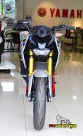 Xabre-150-tampak-depan
