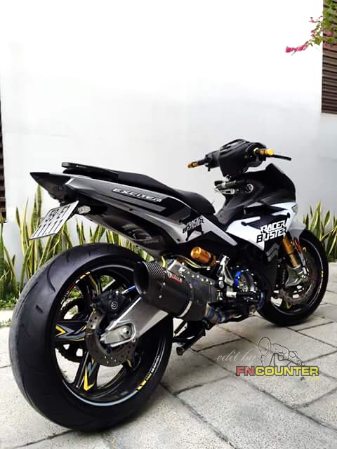 mxking150-modif-big-bike-1