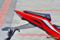 all new CBR150R Tail Lamp Desain 2
