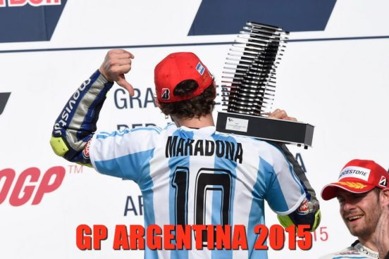 winner gp argentina 2015 0