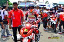 Honda Dream Cup 2016 Malang 17