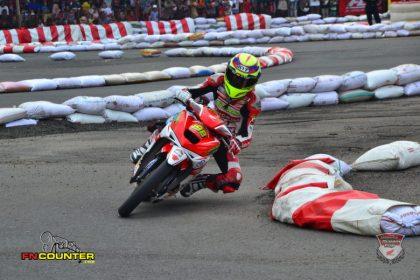 Honda Dream Cup 2016 Malang 19