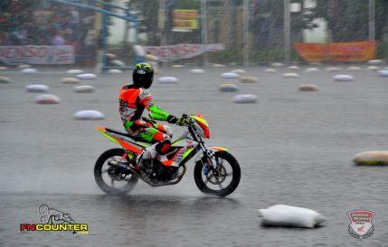 Honda Dream Cup 2016 Malang 22