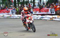 Honda Dream Cup 2016 Malang 9