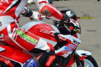 Honda Dream Cup 2016 Malang - Sidrap Honda Trijaya