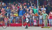Wawan Hendrawan HDC 2016 Kanjuruhan Malang