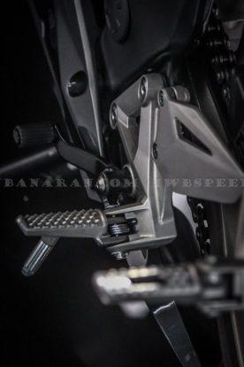 Honda CBR250RR_+12