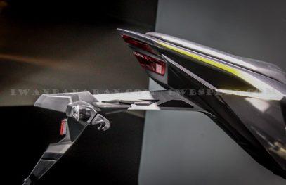 Honda CBR250RR_+13