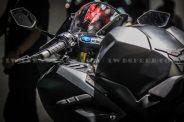 Honda CBR250RR_+18