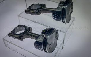 Honda CBR250RR_+19