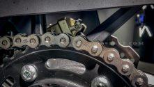 Honda CBR250RR_+21