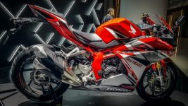 Honda CBR250RR_+22