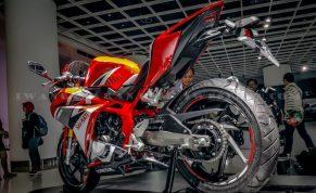 Honda CBR250RR_+25