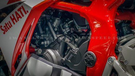 Honda CBR250RR_+26