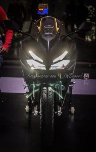 Honda CBR250RR_+3