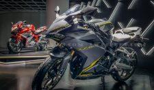 Honda CBR250RR_+30