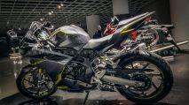 Honda CBR250RR_+33