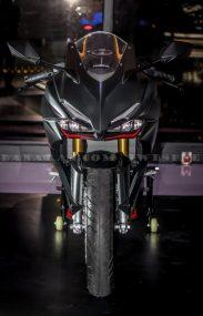 Honda CBR250RR_+36