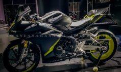 Honda CBR250RR_+39