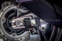 Honda CBR250RR_+41