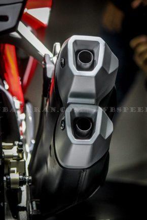 Honda CBR250RR_+44