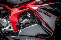 Honda CBR250RR_+48