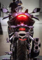 Honda CBR250RR_+5