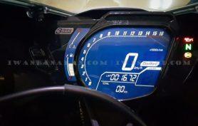 Honda CBR250RR_+52