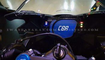 Honda CBR250RR_+53