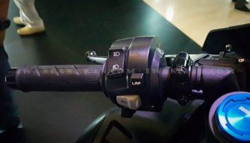 Honda CBR250RR_+54