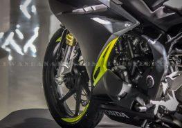 Honda CBR250RR_+7