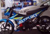 suzuki f150 fi turbo motomaxone 5