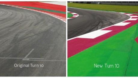 new-turn-red-bull-ring