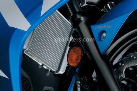 gsx-r125-radiator-otobikers