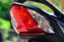 lampu-belakang-supra-gtr150-2