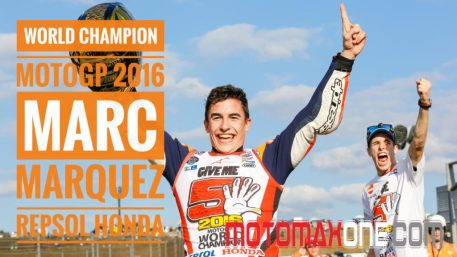 marquez-2016-world-champion-motogp
