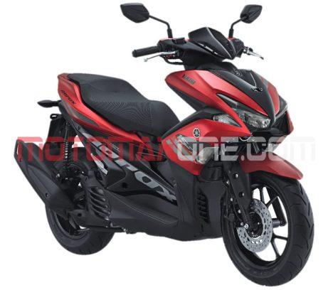 aerox-155vva-matte-red-motomaxone