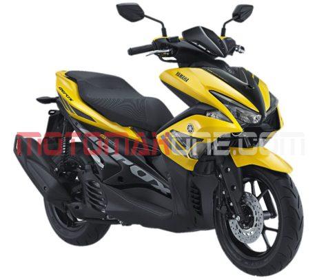 aerox-155vva-yellow-motomaxone