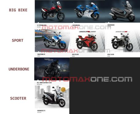 line-up-suzuki-motor-2016-2