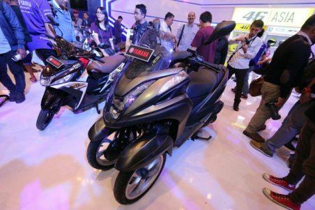 yamaha-tricity-155-indonesia