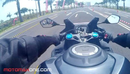 test-ride-cbr250rr