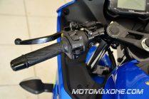 Suzuki GSX-R150 setang kiri2