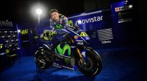 movistar-yamaha-2017 (10)
