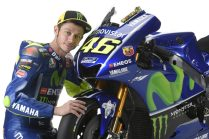 movistar-yamaha-2017 (11)