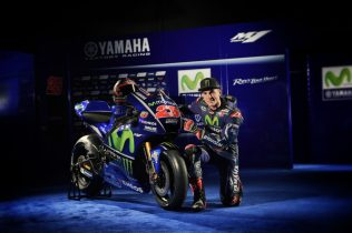 movistar-yamaha-2017 (17)