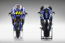 movistar-yamaha-2017 (22)
