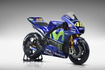movistar-yamaha-2017 (23)
