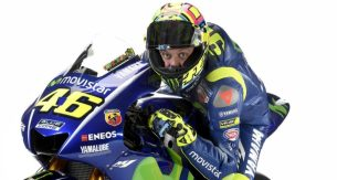 movistar-yamaha-2017 (29)
